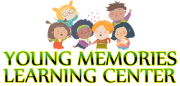 Young Memories Learning Center