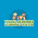 Young Memories Learning Center APP